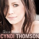 This Time Lyrics Cyndi Thomson