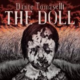 THE DOLL Lyrics DANTE TOMASELLI