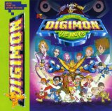 Miscellaneous Lyrics Digimon