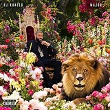 Major Key Lyrics DJ Khaled