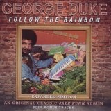 Follow The Rainbow Lyrics Duke George
