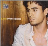 Quizas Lyrics Enrique Iglesias