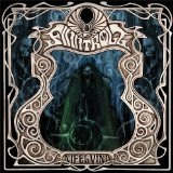 Nifelvind Lyrics Finntroll