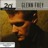 Miscellaneous Lyrics Glenn Frey