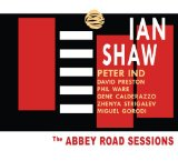 The Abbey Road Sessions Lyrics Ian Shaw