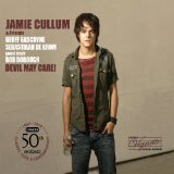 Devil May Care Lyrics Jamie Cullum