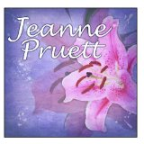 Miscellaneous Lyrics Jeanne Pruett