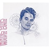 The Search For Everything - Wave One Lyrics John Mayer