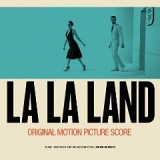 La La Land (Original Motion Picture Score) Lyrics Justin Hurwitz