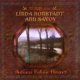 Miscellaneous Lyrics Linda Ronstadt And Ann Savoy