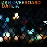Dahlia (EP) Lyrics Man Overboard