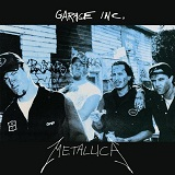 Garage Inc. Lyrics Metallica