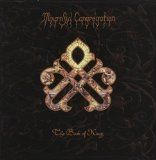 The Book of Kings Lyrics Mournful Congregation