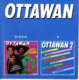 D.I.S.C.O. Lyrics Ottawan