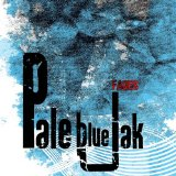 Faces Lyrics Pale Blue Jak