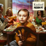 Kindred Lyrics Passion Pit