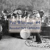 Miscellaneous Lyrics Paul Whiteman
