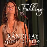 Falling Lyrics Randi Fay
