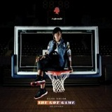 She Got Game Lyrics Rapsody