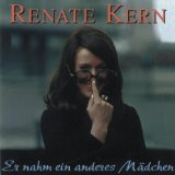 Renate Kern Lyrics Renate Kern