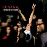 Marca Registrada Lyrics Rosana