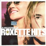 Miscellaneous Lyrics Roxette