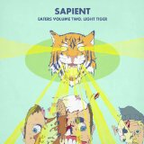 Eaters Volume Two Light Tiger Lyrics Sapient