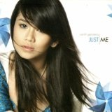 Just Me Lyrics Sarah Geronimo