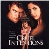 Cruel Intentions Lyrics SebastiAn