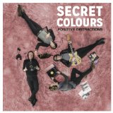 Secret Colours Lyrics Secret Colours