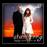 Happy Ever After (EP) Lyrics Stanberry