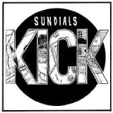 Kick Lyrics Sundials