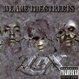 We Are The Streets Lyrics The Lox