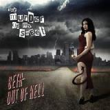 Beth Out of Hell Lyrics The Murder Of My Sweet