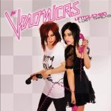 Lost Tracks EP Lyrics The Veronicas