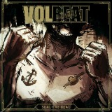 Seal The Deal EP Lyrics Volbeat