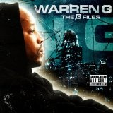 The G Files Lyrics Warren G.