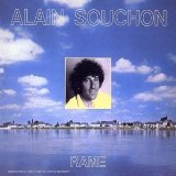 Miscellaneous Lyrics Alain Souchon
