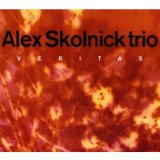 Veritas Lyrics Alex Skolnick Trio