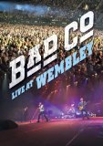 Miscellaneous Lyrics Bad Company