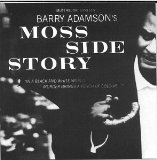 Miscellaneous Lyrics Barry Adamson