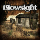 Shed Evil (EP) Lyrics Blowsight
