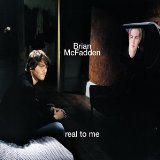 Real to Me (Single) Lyrics Brian McFadden