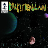 Telescape Lyrics Buckethead