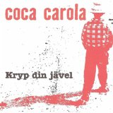 Miscellaneous Lyrics Coca Carola