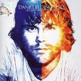 Second First Impression Lyrics Daniel Bedingfield