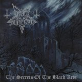 Miscellaneous Lyrics Dark Funeral