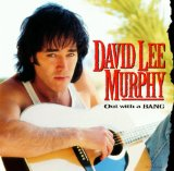 Miscellaneous Lyrics David Lee Murphy