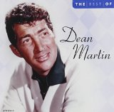 Best Of Dean Martin Lyrics Dean Martin