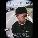 Twenty-Two Lyrics Dj Dmd